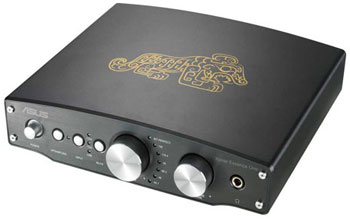 Aus Xonar Essence One Sound Card