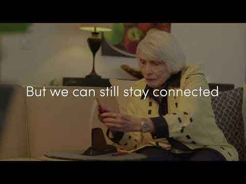 The Benefits Of Tailored Devices For Older People Video